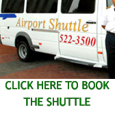 CLICK HERE TO BOOK THE SHUTTLE